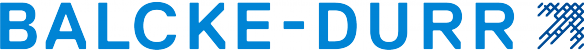 Balcke-Durr_Logo_web