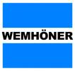 Wemhoener_Logo