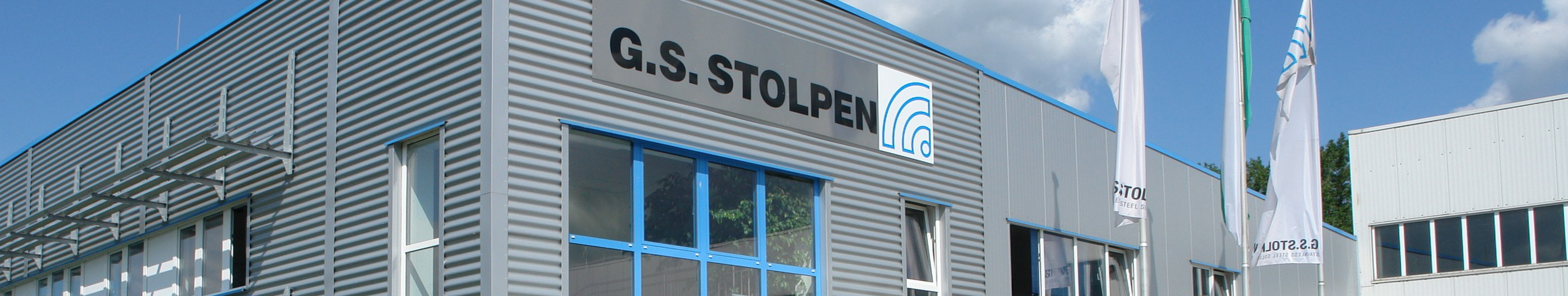 gs-stolpen_header